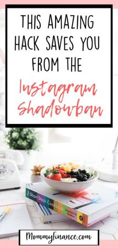 Grow your Instagram following the right way. Did you know that if you use the same hashtags for each post you can get shadowbanned? Get this Instagram growth hack to grow your Instagram following, avoid the Instagram shadowban and use Tailwind's hashtag finder for new exposure. Instagram Marketing Tips, Instagram Tips, Marketing Topics, Marketing Ideas, Hashtag Finder, I Need A Hobby, More Instagram Followers, Thing 1, Growth Hacking