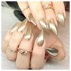 Stylish Nails, Manicure, Instagram Posts, Beauty, Elegant Nails, Nail Bar, Beleza, Nail Manicure, Manicures