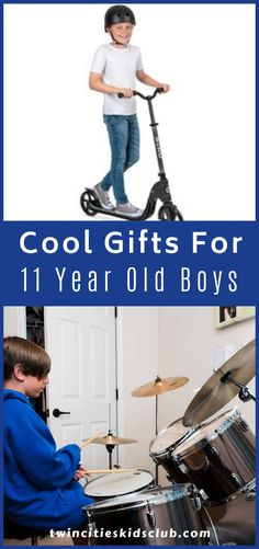 Twin Cities Kids Club Blogs: Cool Gifts For 11 Year Old Boys- Make your budding artist's day with the Air Marker Sprayer, and take marker art to a whole new level. Get creative and design airbrush style art while keeping the right side of your brain firing on all cylinders. | Kids | Kids Gift | Gift Ideas | Kids Crafts | Parenting | Parenting Tips Activities For 2 Year Olds, Indoor Activities, Infant Activities, Kids And Parenting, Parenting Hacks, Twin Cities, Old Boys, Cool Gifts, Gifts For Kids