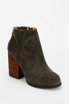 Jeffrey Campbell Hanger Ankle Boot