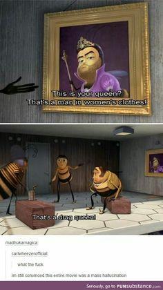 "Read these fantastic top Disney memes funny rapunzel"" Most Hilarious Memes, Stupid Funny Memes, Haha Funny, Funny Cute, Funny Stuff, Random Stuff, Funny Things, Funny Videos, Disney Memes"
