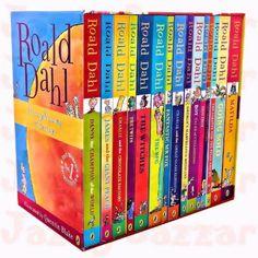 Roald Dahl 15 Copy Collection Slipcase de Giftset http://www.amazon.es/dp/0140926526/ref=cm_sw_r_pi_dp_-Jqkvb1G0WTRP