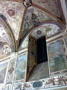 Florence-Palazzo Vecchio   Flickr - Photo Sharing!