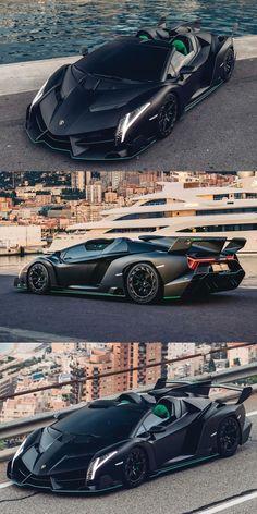 Lamborghini Aventador Roadster, Lamborghini Diablo, Lamborghini Interior, Veneno Roadster, Sports Cars Lamborghini, Ferrari Auto, Pink Lamborghini, Luxury Sports Cars, Exotic Sports Cars