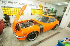 Datsun 1978 orange Fully Restored 5 speed JDM Classic car for sale Jdm, Cars For Sale, Race Cars, 1970s, Classic Cars, Restoration, Racing, Orange, Street