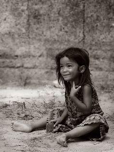 Un poco de felicidad. #fotografía