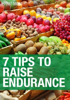 Check out these 7 tips!