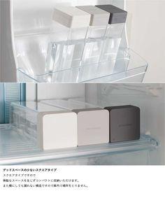 【楽天市場】冷水筒・麦茶ポットとして便利なスリムで横置き可能な1.2Lピッチャー[b2c ウォータージャグ(ブラック)]:sarasa design store