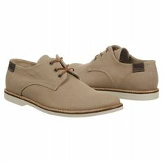 Lacoste Sherbrooke 4 Canvas Shoes