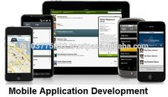 Software testing tools Mobile Application designing and development