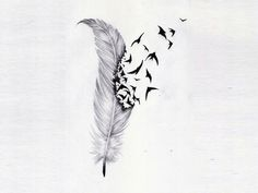Bird Feather Tattoo 792.jpg