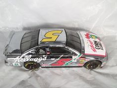 d6c4eca787d086d997f3d4f386f30748 terry labonte. Cars Review. Best American Auto & Cars Review
