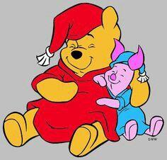 Winnie the Pooh - Tigger 2 - Winnie The Pooh Christmas, Cute Winnie The Pooh, Winnie The Pooh Quotes, Winnie The Pooh Friends, Eeyore Pictures, Winnie The Pooh Pictures, Pooh Bear, Tigger, Baby Disney Characters