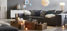 philippi tischkamin fire wohnen und deko. Black Bedroom Furniture Sets. Home Design Ideas