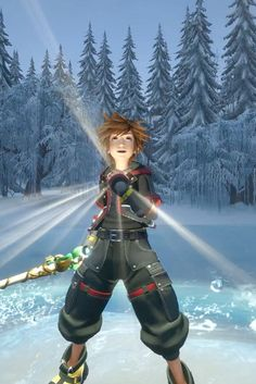 This is a page dedicated to uploading high definition Kingdom Hearts Content. Disney Kingdom Hearts, Kindom Hearts, D Gray Man, Mickey Mouse And Friends, Final Fantasy, Cartoon Characters, High Definition, Cute Pictures, Video Games