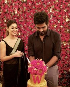 Nayanthara (aka) Nayantara high quality photos stills images & pictures Dress Indian Style, Indian Dresses, Indian Actress Hot Pics, Saree Models, Saree Look, Inspirational Celebrities, Beautiful Bollywood Actress, Tamil Actress, Beautiful Saree