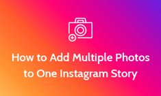 Tiktok Guide Make The Best Tiktok Videos For Your Fans Instagram Story Instagram Instagram New Feature