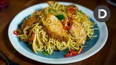 Salt & Chilli Chicken! Recipe on Yummly. @yummly #recipe