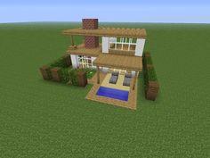 normal-houses-minecraft-background-3-800x600.jpg (800×600)