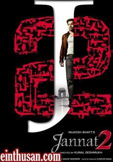 Kunal Dakhmukh's New Movie Of Jannat 2 Is a crime thriller,Staring Of Emraan Hashmi, Imran Zahid , Randeep Hooda , And Esha Gupta. Celebrity Wallpapers, Movie Wallpapers, Hindi Bollywood Movies, Bollywood Wallpaper, Randeep Hooda, Hindi Movies Online, Bollywood Gossip, Film Releases, Song List