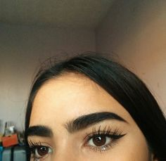 Brows for daysss