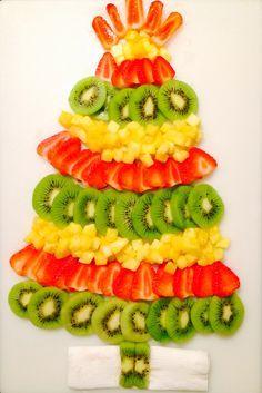 Christmas relish tray ideas - Google Search