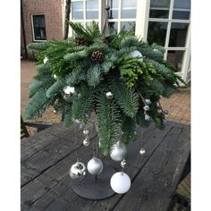 Kerstworkshop 2017