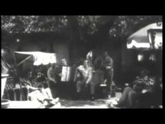 Roy Rogers 'Ridin The Trail To Monterey' - YouTube