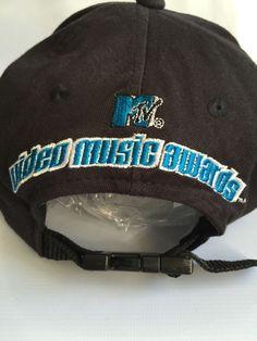 ec3a8332b7f 8 Best Hot Heads Rare Hats images