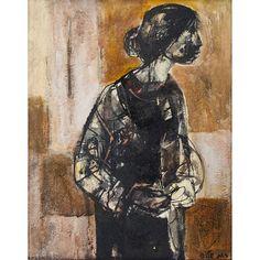 Painting, Image, Art, Art Background, Painting Art, Kunst, Gcse Art, Paintings, Painted Canvas