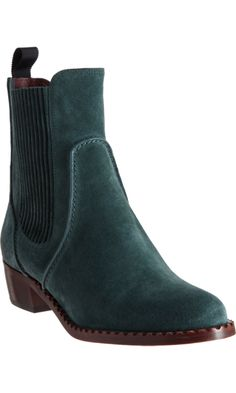 Marc by Marc Jacobs - Chelsea Boot