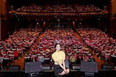 "684 lượt thích, 3 bình luận - ❤Yoona (@love.yoona__lim) trên Instagram: ""Yoona's Birthday Party 2017  #yoongphroditeday #snsd #imyoona #goddessyoonaday #happyyoonaday…"""