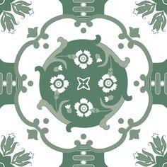 LR POR 170 by La Riggiola | Floor tiles