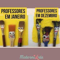 Novinha em folha!!!! E segunda começo!!! #materniarte #grupomamaesdesp #voltaasaulas