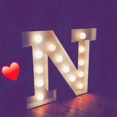Miss Bushra Kakar ♡ShonaDoll♡ Alphabet Letters Design, Alphabet Words, Alphabet Images, Love Letters, Cute Instagram Pictures, Girly Pictures, Ns Logo, Alphabet Latin, Fb N