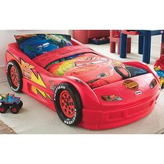 disney cars toddler bedding set uk. cars the movie - lightning toddler bedding set disney uk