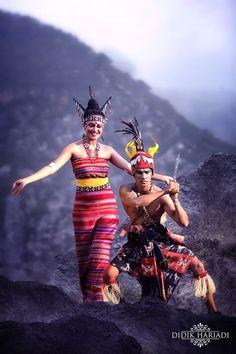 #indonesia #indonesian #traditional #traditionalclothes #clothes #jember #jfc #jfc2015 #jemberfashioncarnaval @jfc.fanspage #fashion #fashionable #fashionista #fashionshow #fashionstyle #ig_fashion @wu_asia #tanahairku #tanahairmenyapadunia #fashionphotography #dress