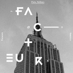 Erik Jonsson :: Facteur America