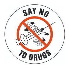 Say No To Drugs Hard Hat Decal Hardhat Sticker Helmet Label Hard Hats, Lion Of Judah, Neurotransmitters, Drugs, Positivity, Stickers, Motivation, Sayings, Centre