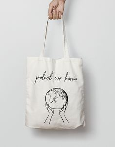 Help us make a difference.Raising awareness and support for the love of animals. of our profits go to animal rescue organizations. Soft Cotton Standard Length Self-fabric handles Size: x Handles Tote Bags For College, Diy Tote Bag, Reusable Grocery Bags, Jute Bags, Linen Bag, Fabric Bags, Cotton Bag, Cloth Bags, Canvas Tote Bags