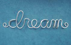 http://cdn2.blisstree.com/wp-content/uploads/2007/08/ws-dream.jpg