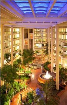 35 best fellow embassy suites images in 2013 embassy suites rh pinterest com
