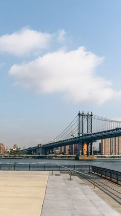 Visit our site to learn about DUMBO/Vinegar Hill luxury neighborhoods history, schools, & dining where we offer homes, apartments, & townhouses for sale/rent. Vinegar Hill, Brooklyn Neighborhoods, Nyc Real Estate, Manhattan Bridge, Staten Island, The Neighbourhood, York, Travel, The Neighborhood