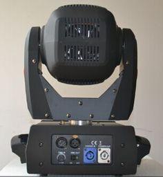 120w spot led moving head light  Skype:wavelighting01 https://www.facebook.com/VickyHuangwavelighting