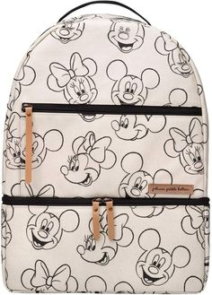 0e0a4353db6 Petunia Pickle Bottom x Disney(R) Axis Backpack