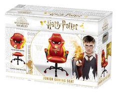 Gamingstoel Junior Harry Potter