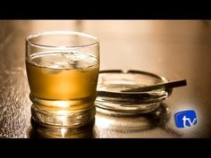 Conheça os efeitos do cigarro e da bebida alcoólica principalmente para quem tem diabetes. Site de vídeos sobre diabetes.
