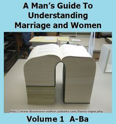 Funny pictures about Instruction manual. Oh, and cool pics about Instruction manual. Also, Instruction manual photos. Iowa, Understanding Women, Long Books, Marriage Humor, Best Funny Pictures, Funny Images, Funny Pics, Improve Yourself, Funny Quotes