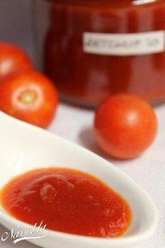 IMG_5312 Ketchup, Eggs, Vegetables, Breakfast, Food, Breakfast Cafe, Egg, Veggies, Essen