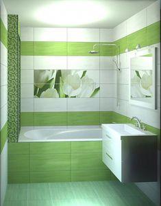 Do you want to build an amazing small bathroom? Here we present the 45 Amazing Small Bathroom Design. Best Bathroom Tiles, New Bathroom Designs, Bathroom Design Luxury, Bathroom Design Small, Bathroom Layout, Bathroom Colours, Bathroom Ideas, Toilet Design, Bathroom Renovations